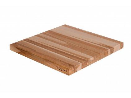 masodoska massive board