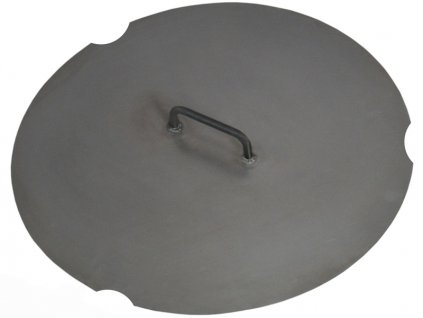 Cook King Viko na ohniste Palma 80 cm 111305