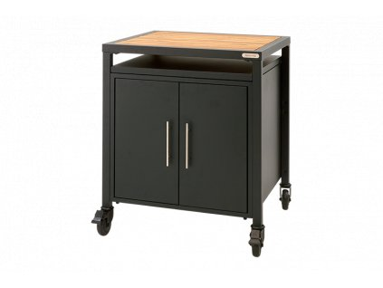 topimage expansion cabinet 800x533