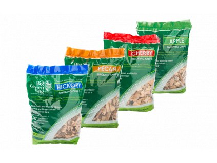 wood chips 800x500