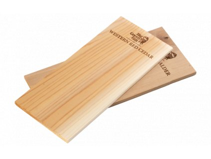 wooden grilling planks 800x500