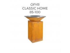 CLASSIC 85
