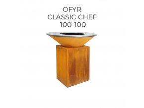 CLASSIC 100