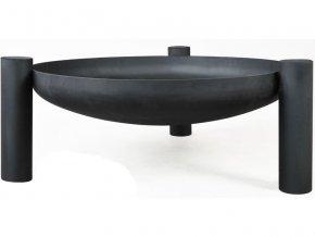 Cook King Ohniste Palma 100 cm 111244