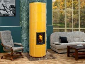 sloupova kachlova kamna klasik r1 interier f01 big