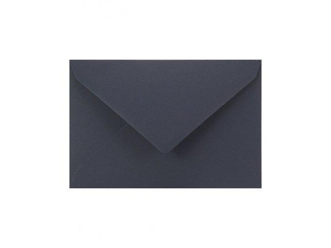 c7 tmave modra navy