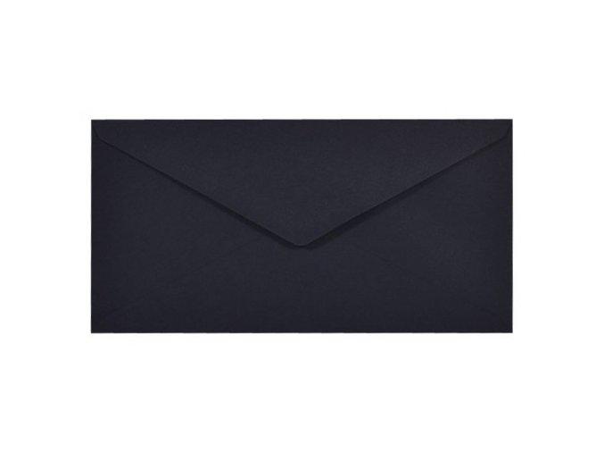 sirio color envelopes dark blue dl 115g