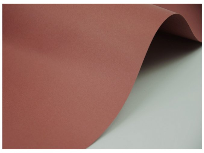 a4 papir nude blush www.bridetobe.cz