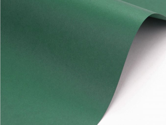 a4 papir smaragdova www.bridetobe.cz