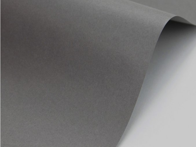 svetle seda papir A4 250g www.bridetobe.cz