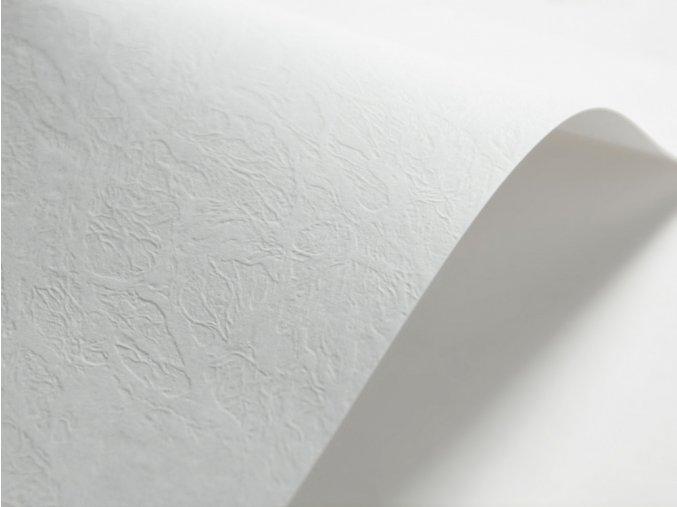 imitace kuze papir a4 www.bridetobe.cz