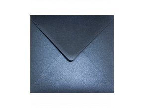 metalická modrá K4