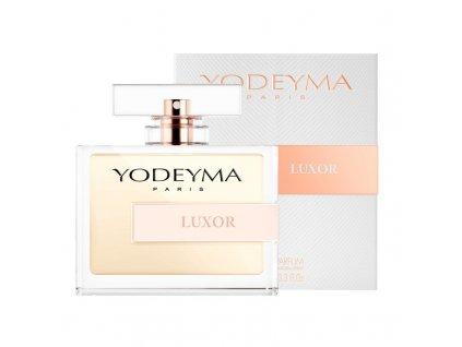 YODEYMA - Luxor