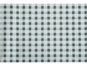 PVC ubrus MONERA 140x200 cm