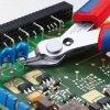 Kleště štípací pro elektroniku 7861125 KNIPEX