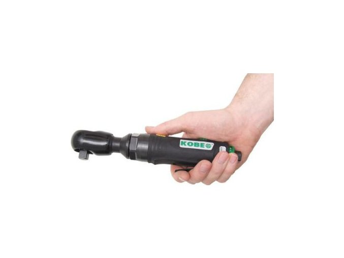 racny pneumaticke kbe2702300k fwr 1 2 ratchet wrench