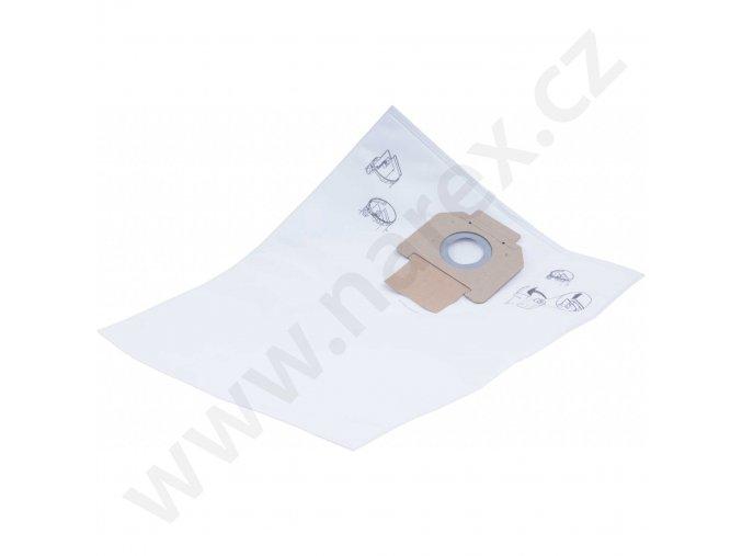 NAREX filtrační sáček pro VYS 30-21 a VYS 30-71 AC
