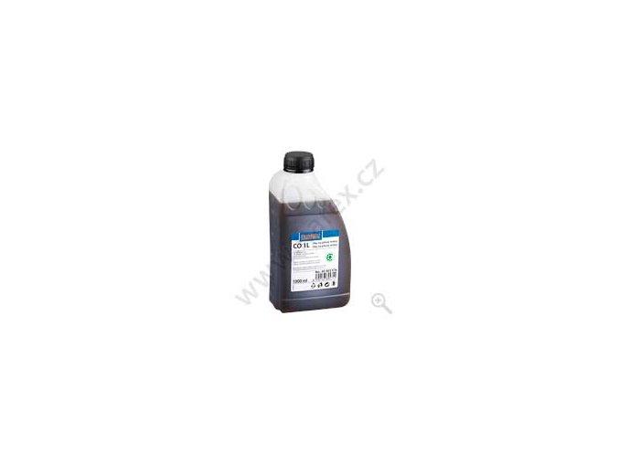 NAREX Biologický olej pro mazání řetězů