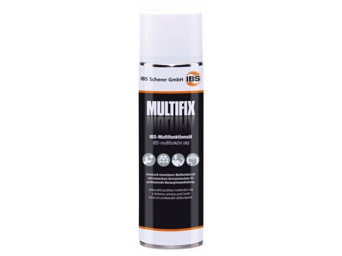 MultiFix 1