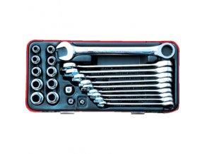 ken5823980k tools small