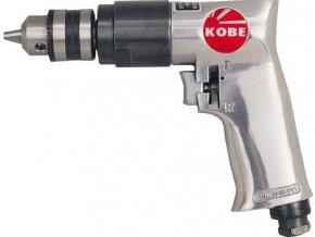 KBE 270 1400L
