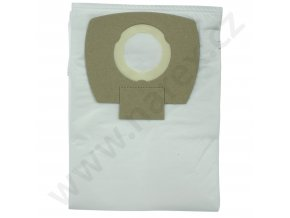 NAREX filtrační sáček pro VYS 20,21 a 25