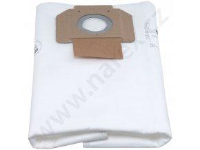 NAREX filtrační sáček pro VYS 33-21 L a VYS 33-71 L