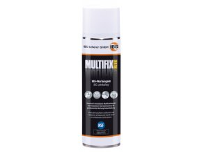 MultiFix Nutri