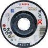 X LOCK 125x6