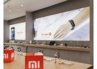 Vypínací rám hliníkový - LED obraz. Výroba světelné reklamy.