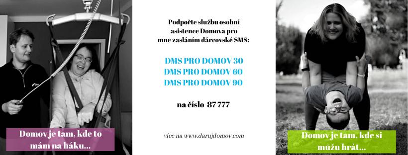 82446677_10162931641095361_4800672941752713216_n