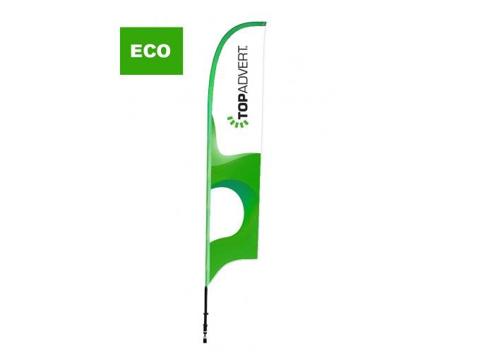 Vlajka_axe_eco_muší_křídlo