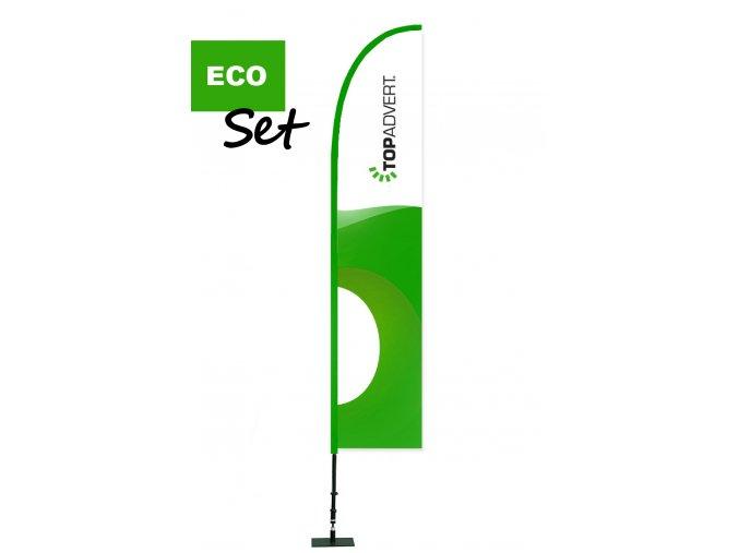 vlajka flap eco