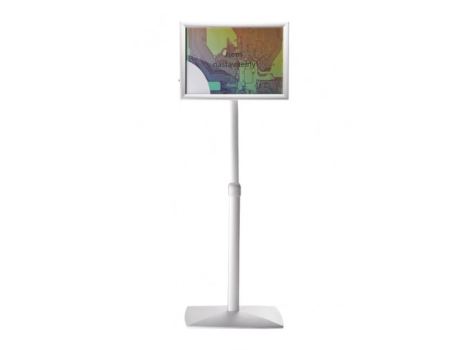 flexible menuboard LEDbox 2