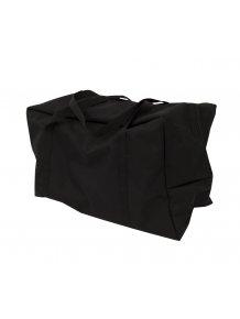 taska na tisky stanu produktova fotka (1)