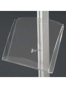 police akrylová produktova fotka (2)