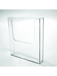 UFSL120000