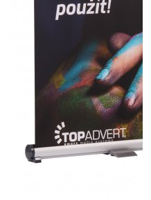 roll up mag tube 12
