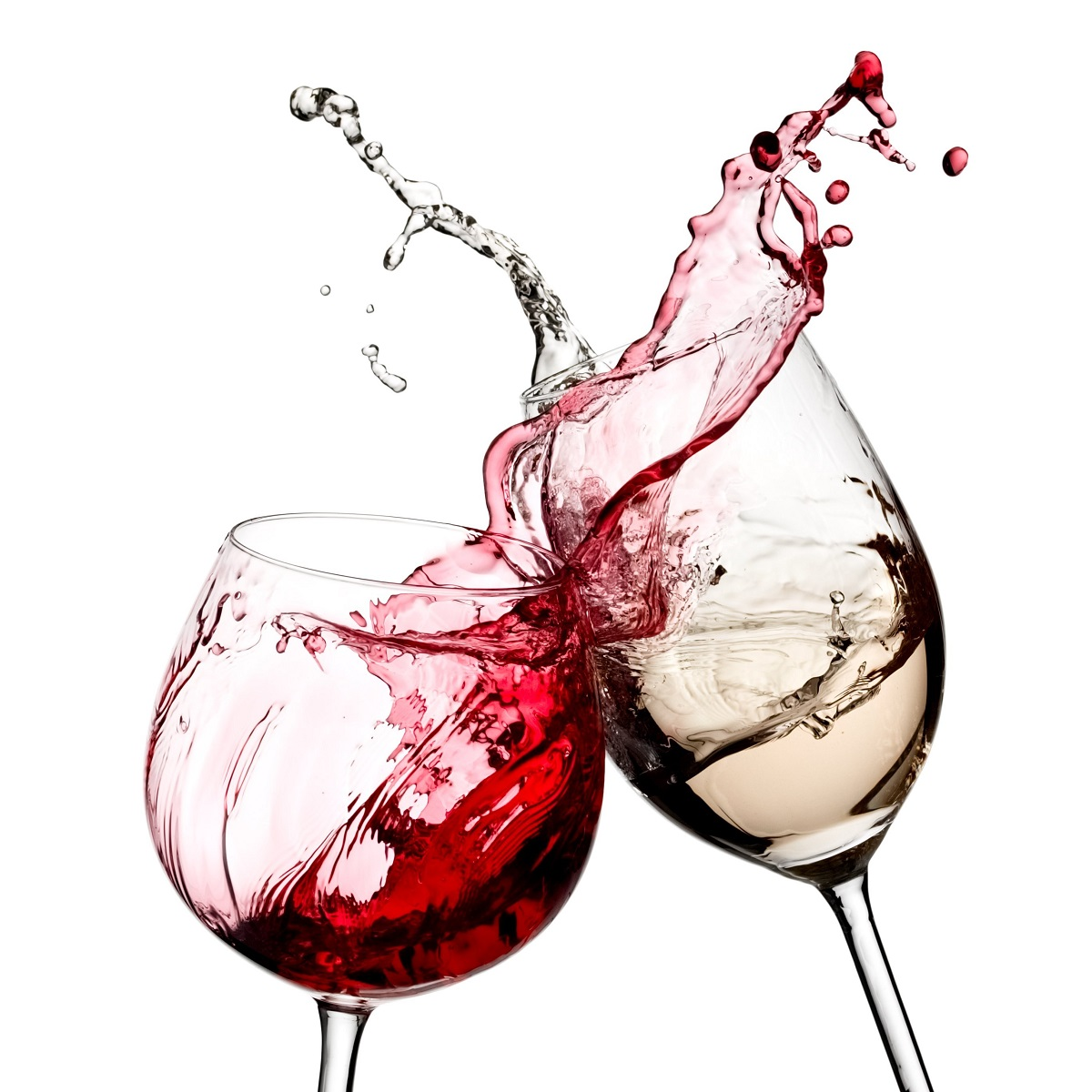 O víně...