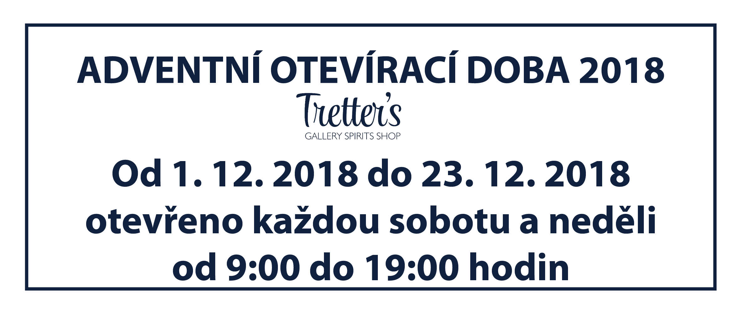 Advent TRS