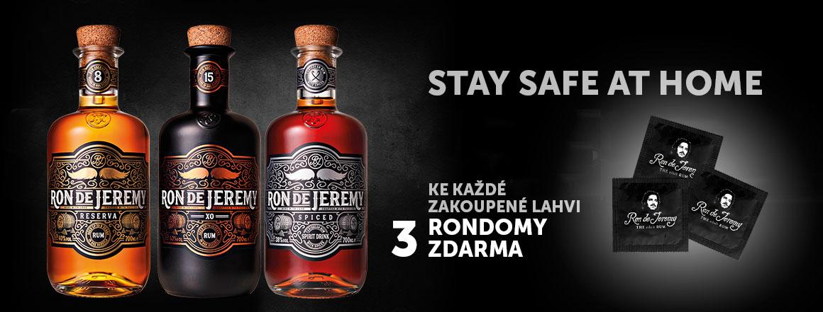Ron de Jeremy