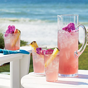 pink-colada