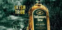 tullamore_200x-1461851986