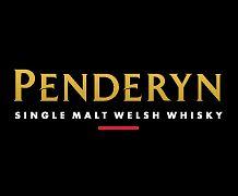 penderyn-logo