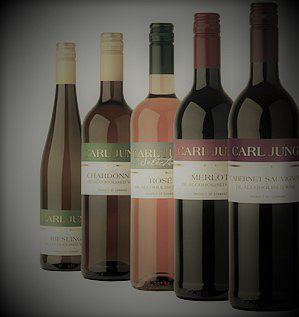 nealkoholicke-vino-carl-jung-1