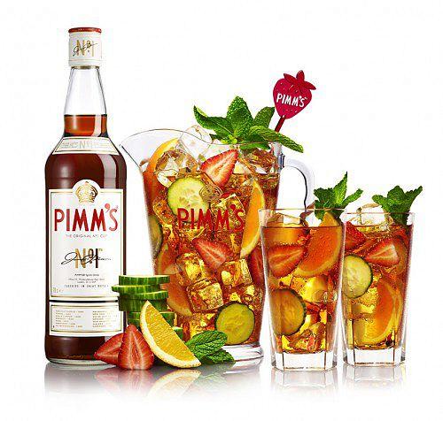 pimms-cocktails-500x476