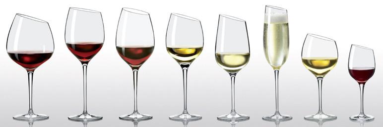 vino-sklenice-eva-kulina