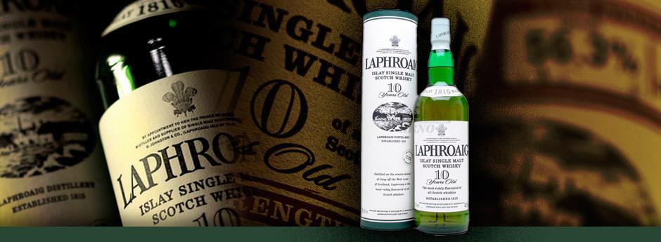 Laphroaig-10-Yo-07l-40-940x345
