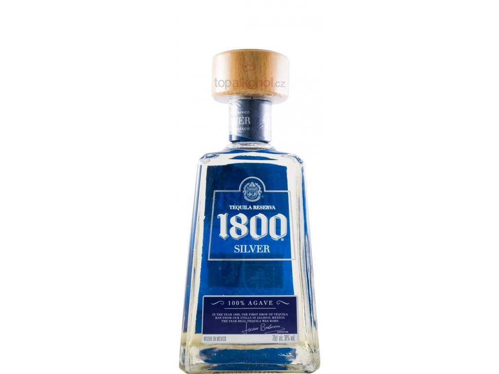 tequila 1800 blanco 1161317 s237