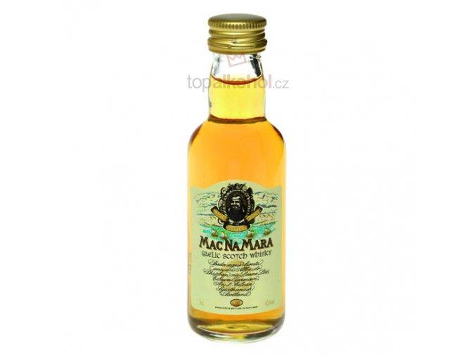 MacNaMara 40 % 0,05 l